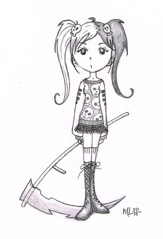reaper_girl