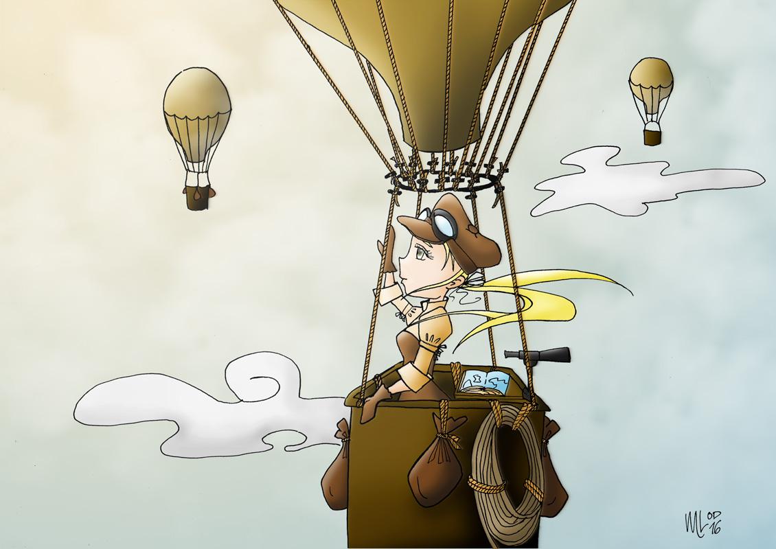 air_balloon