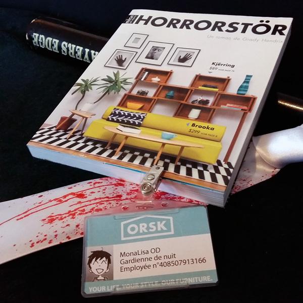 horrorstor_book